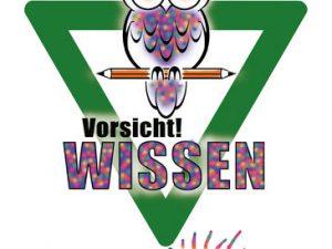 Science-Slam am 22. März in Hofheim
